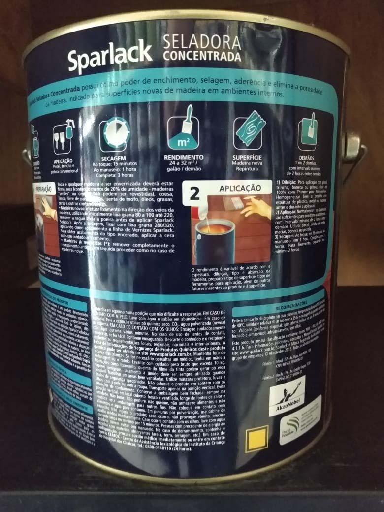 Comprar seladora para madeira
